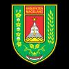 Mangunsoko